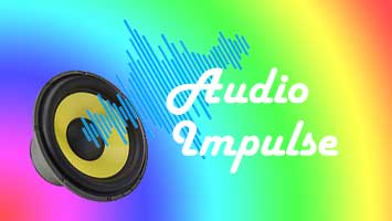 christkatholische Audio Impulse